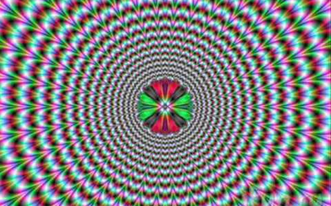 Hipnosis… ¿es magia?