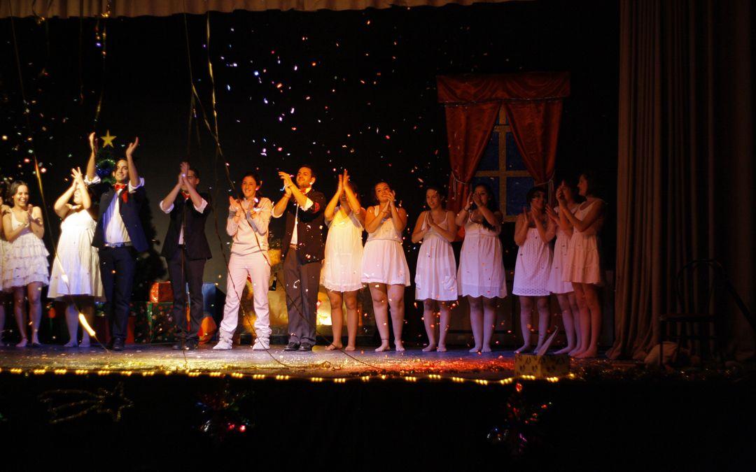 Magic&CO Eventos