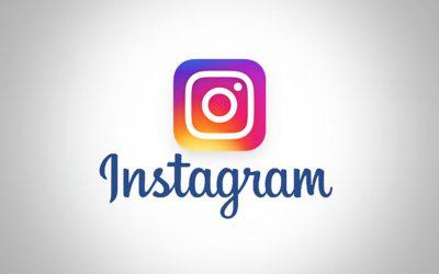 más contenido en redes sociales